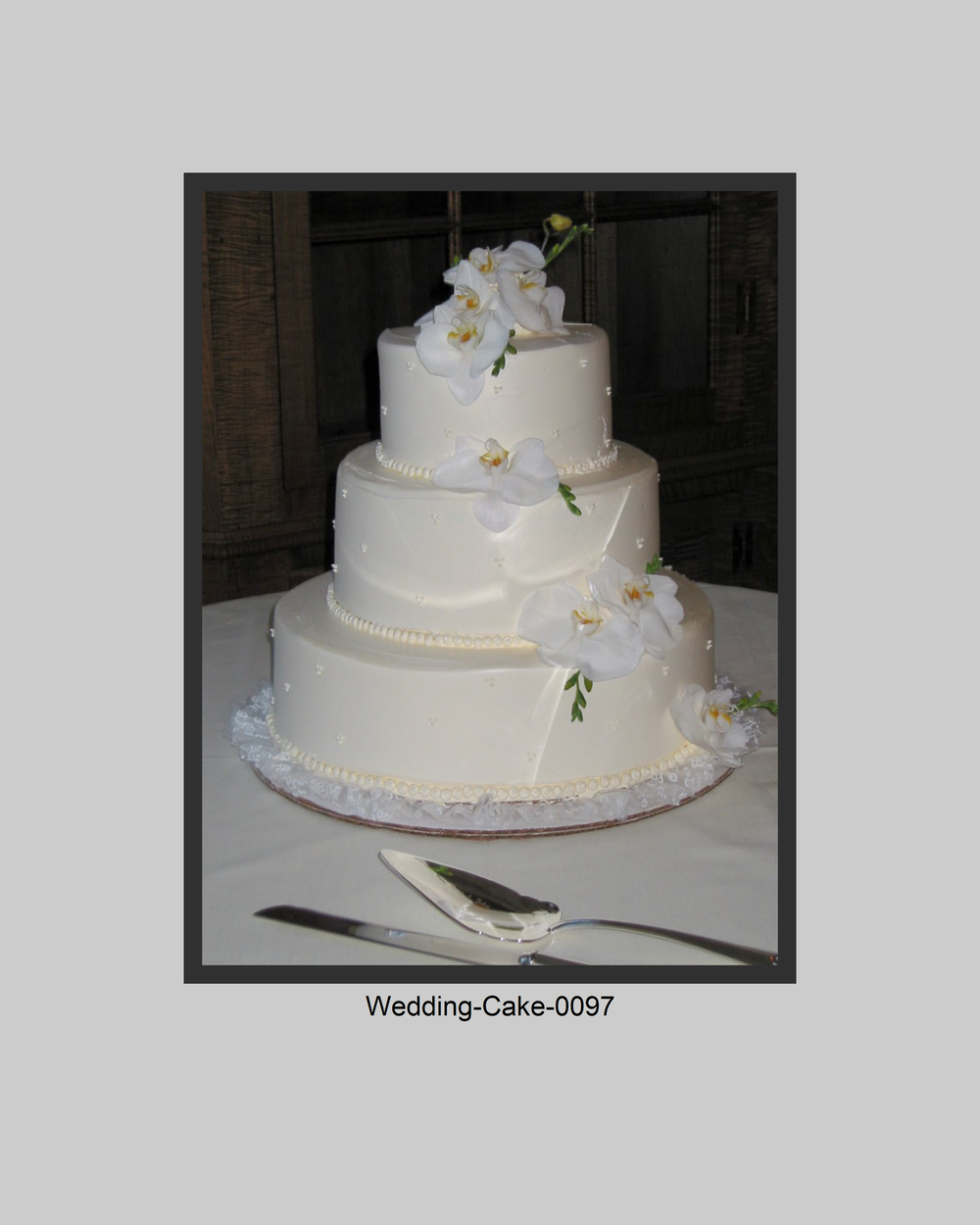 Wedding Cake Prints-097.jpg