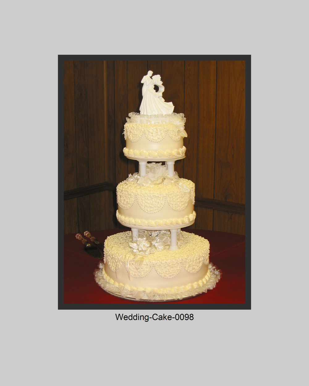 Wedding Cake Prints-098.jpg