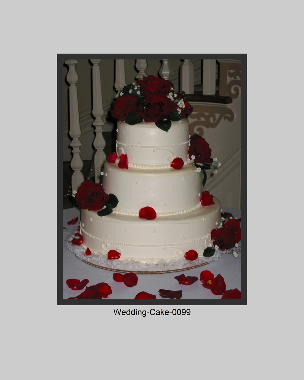 Wedding Cake Prints-099.jpg