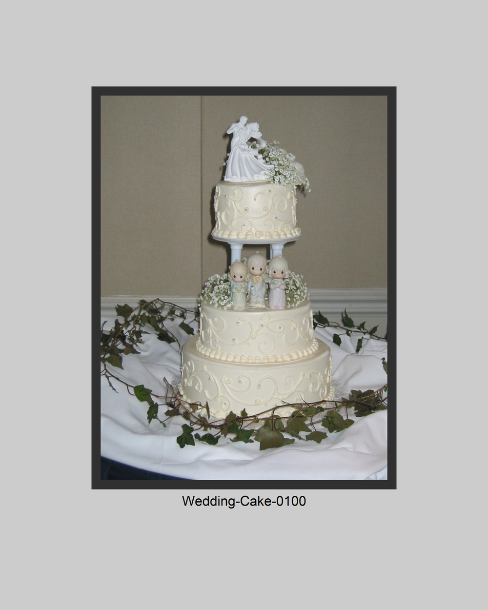 Wedding Cake Prints-100.jpg