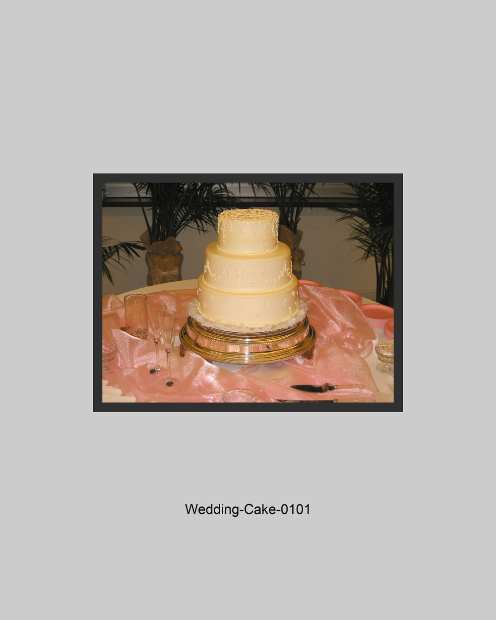 Wedding Cake Prints-101.jpg