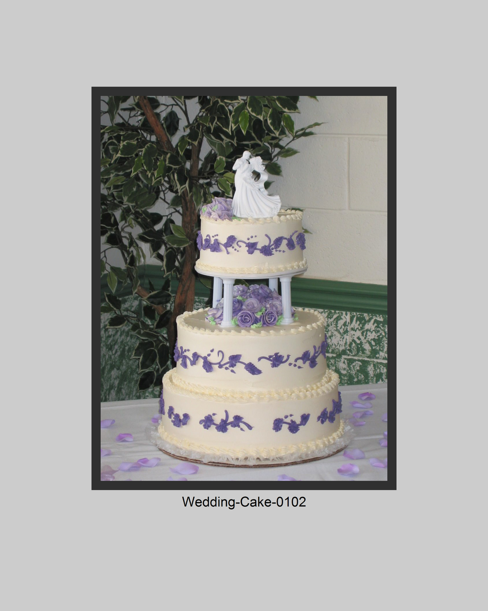 Wedding Cake Prints-102.jpg