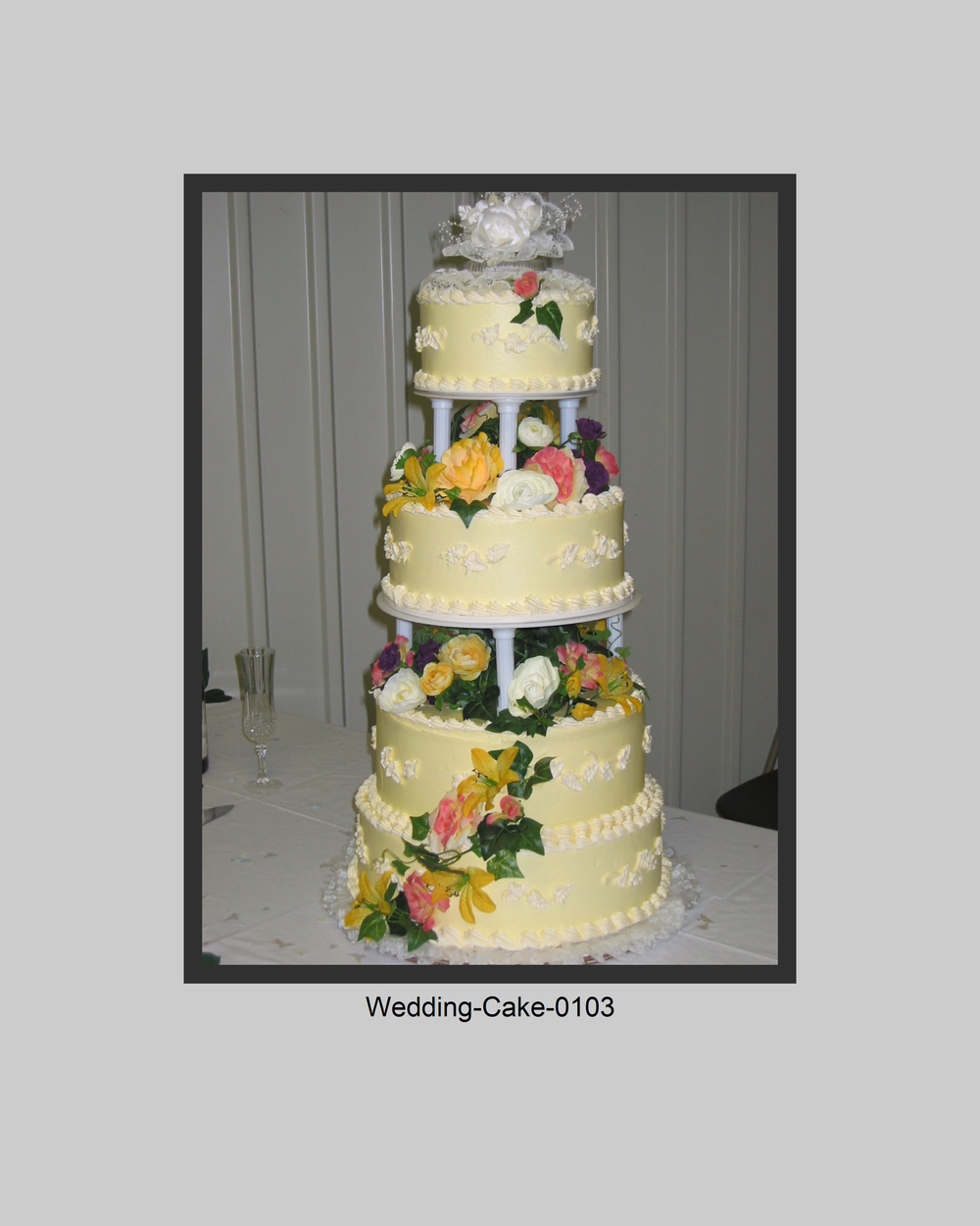 Wedding Cake Prints-103.jpg