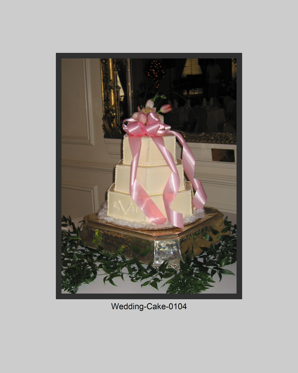 Wedding Cake Prints-104.jpg
