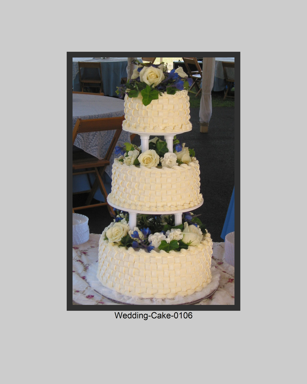 Wedding Cake Prints-106.jpg