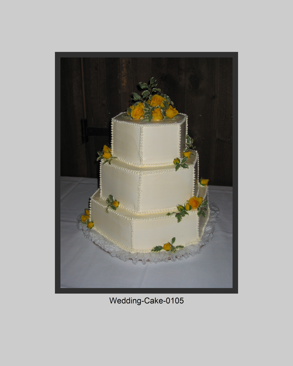 Wedding Cake Prints-105.jpg