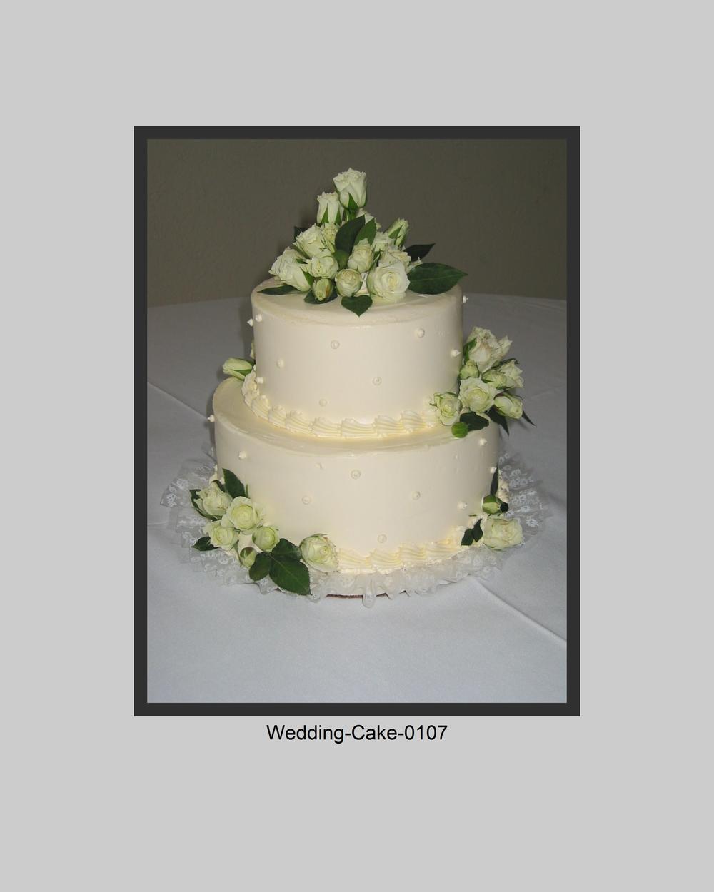 Wedding Cake Prints-107.jpg