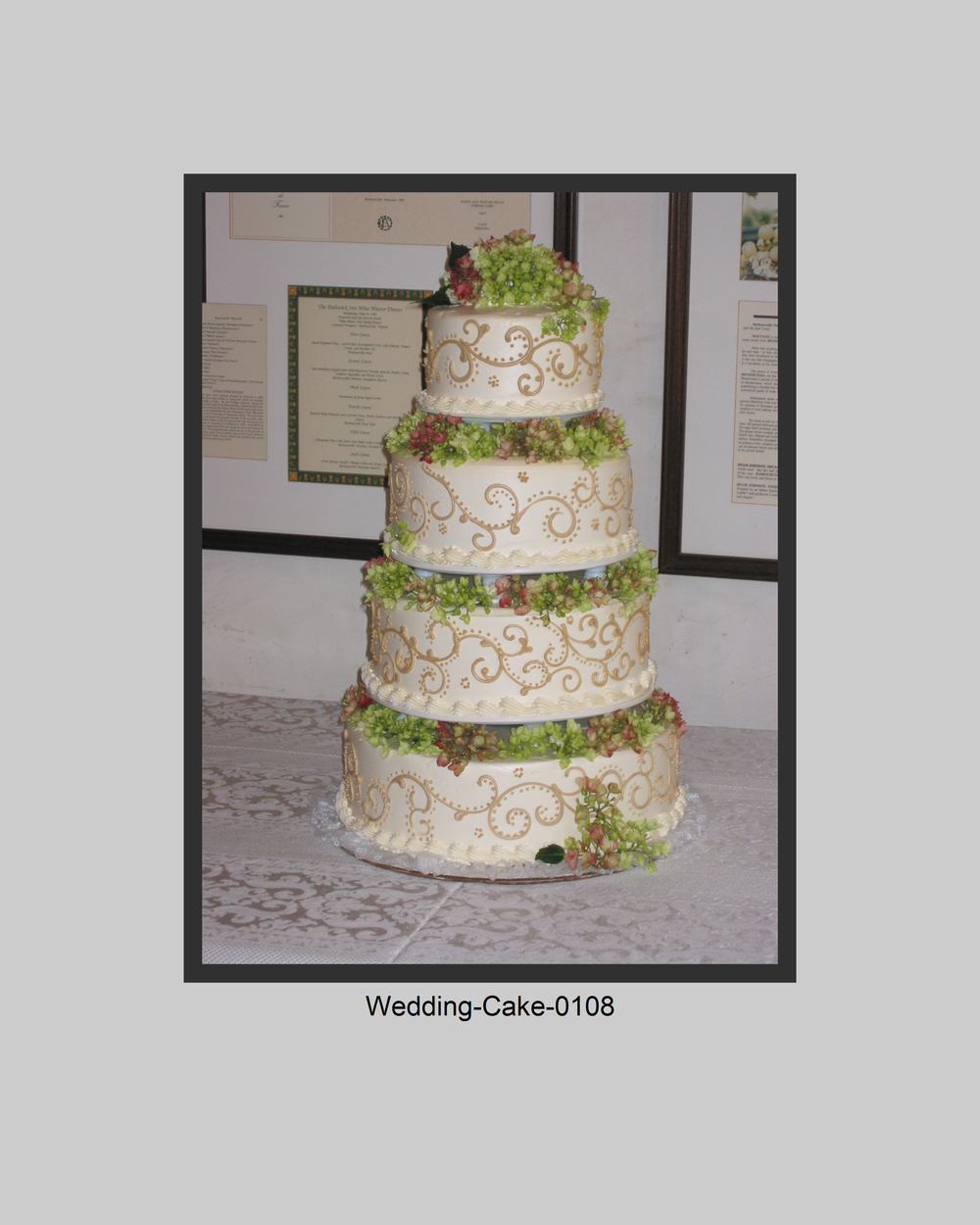 Wedding Cake Prints-108.jpg