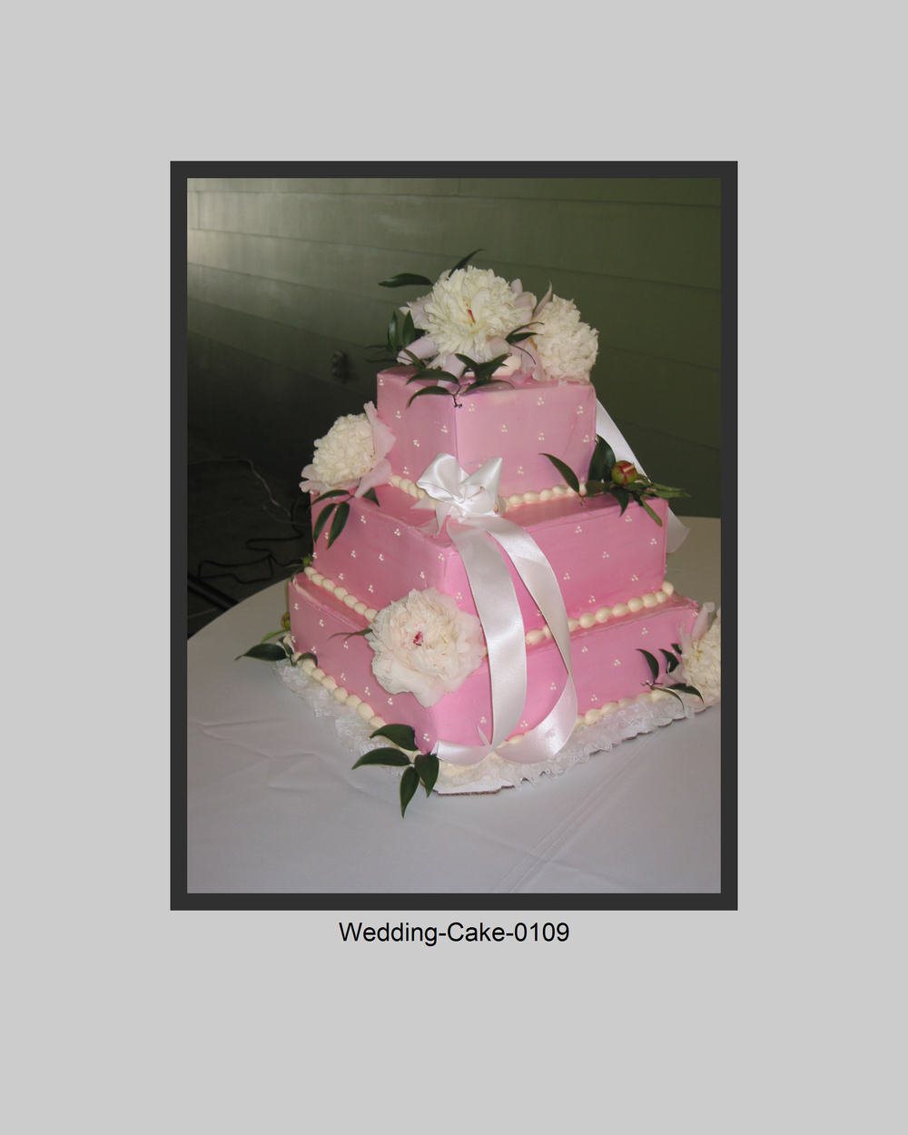 Wedding Cake Prints-109.jpg