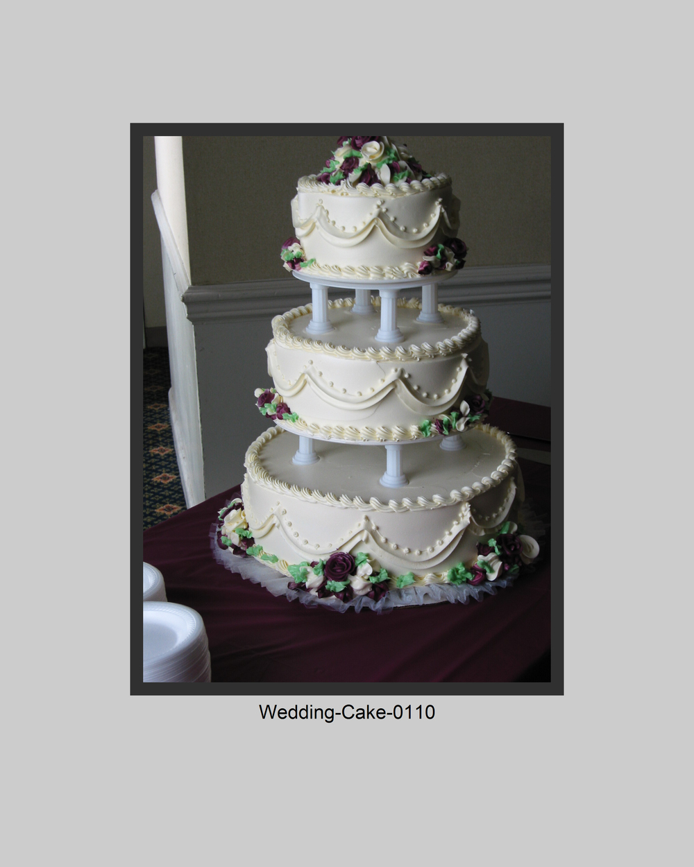 Wedding Cake Prints-110.jpg