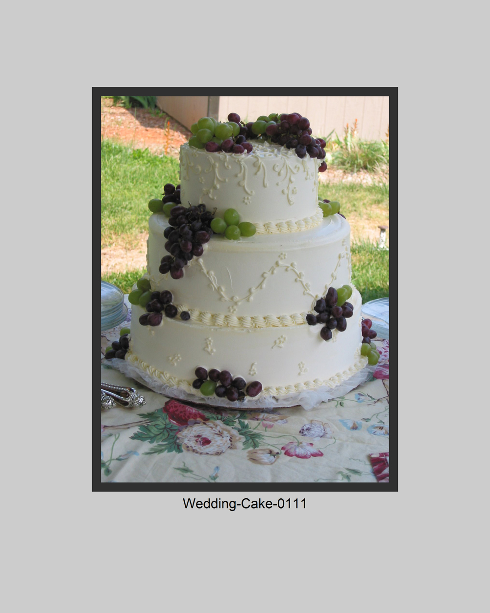 Wedding Cake Prints-111.jpg
