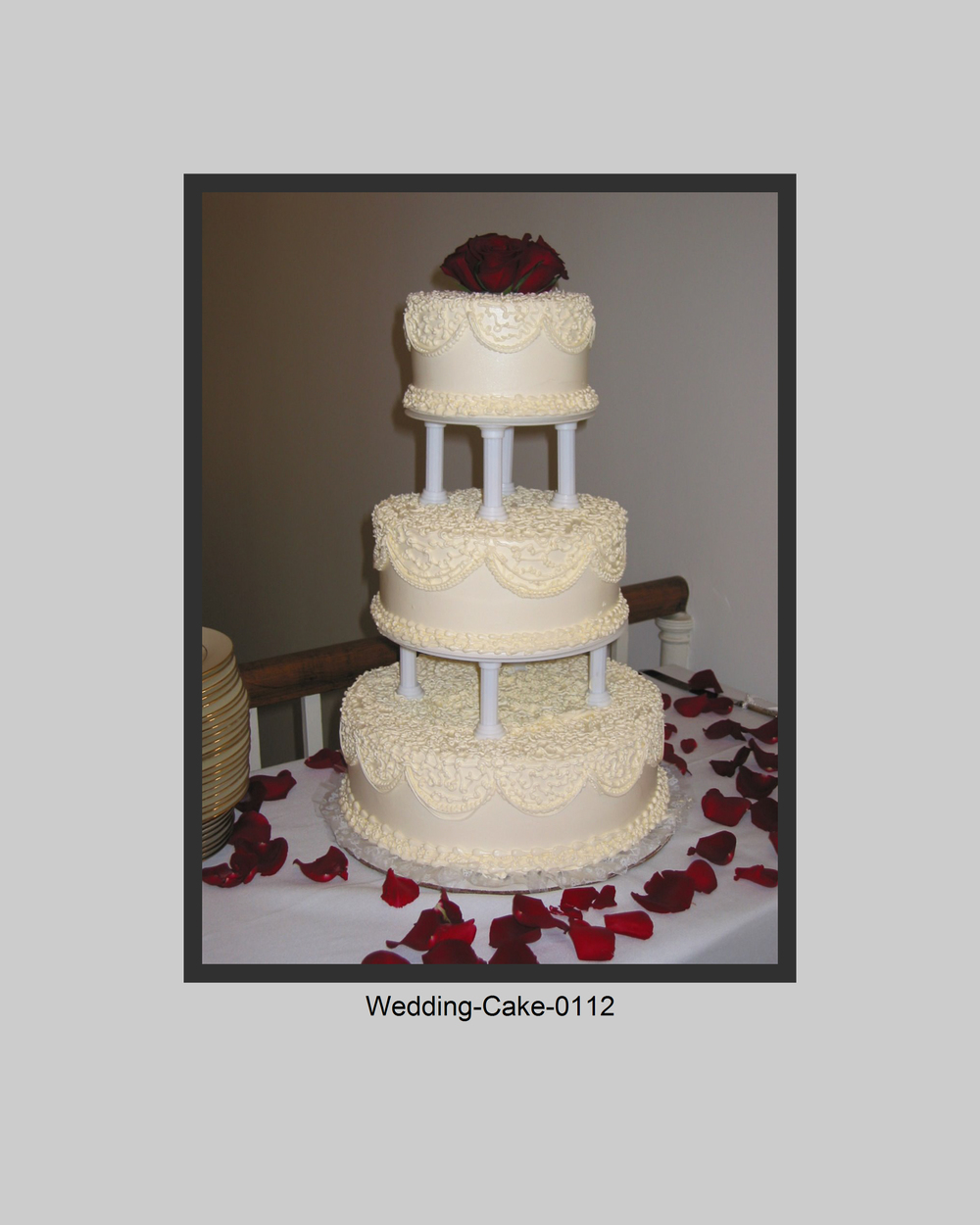 Wedding Cake Prints-112.jpg