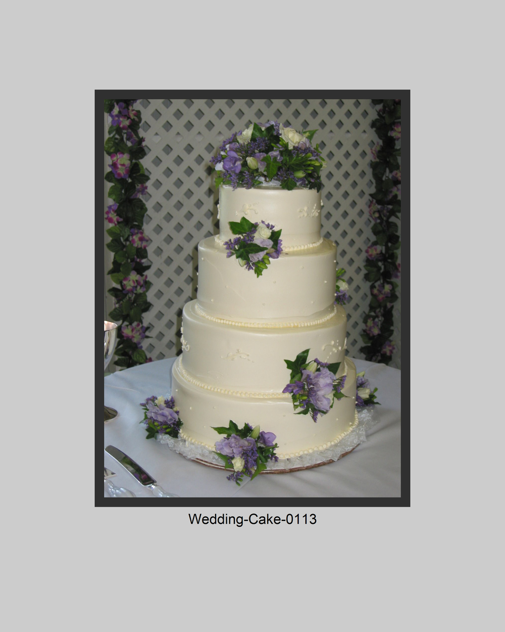 Wedding Cake Prints-113.jpg
