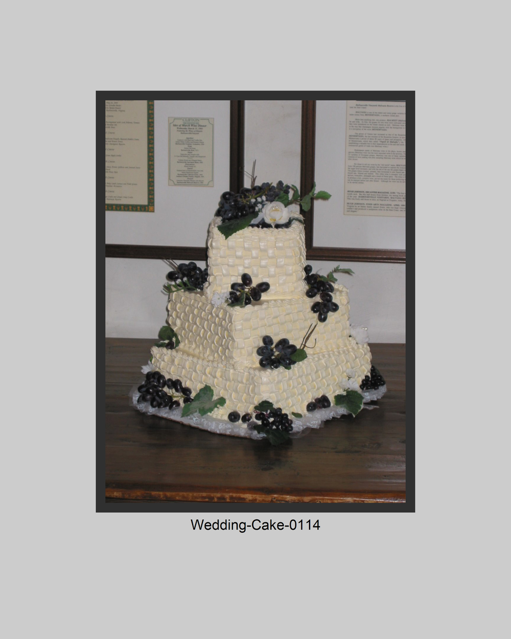 Wedding Cake Prints-114.jpg
