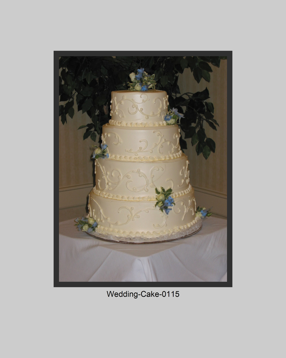 Wedding Cake Prints-115.jpg