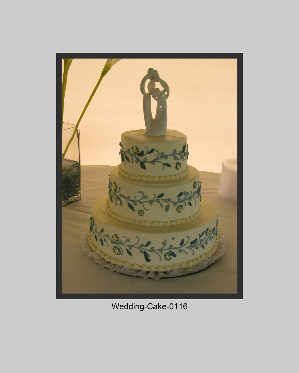 Wedding Cake Prints-116.jpg