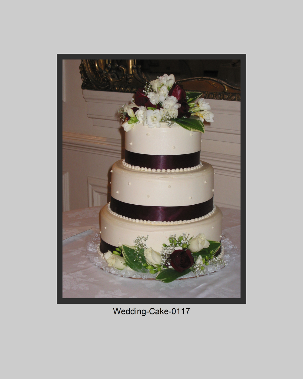 Wedding Cake Prints-117.jpg