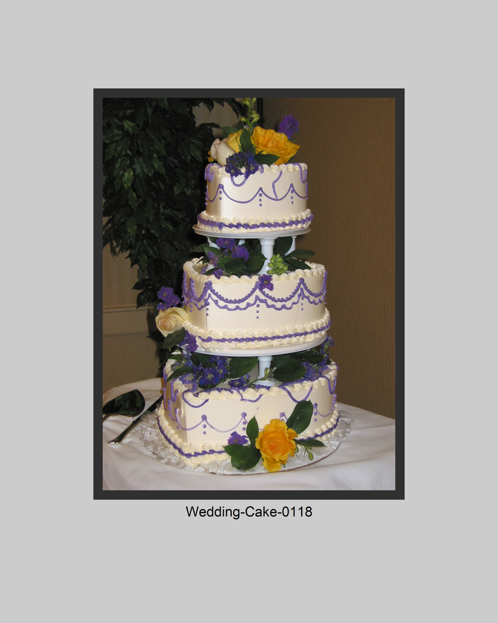 Wedding Cake Prints-118.jpg