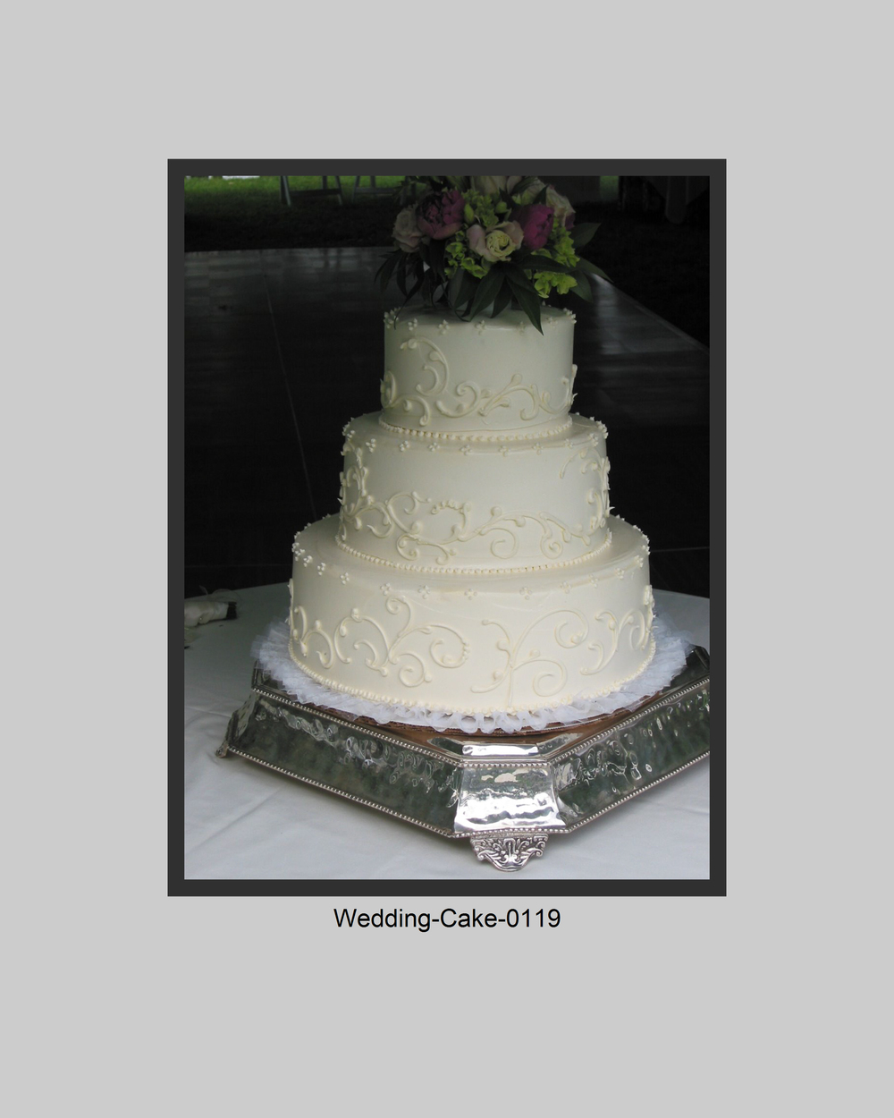 Wedding Cake Prints-119.jpg