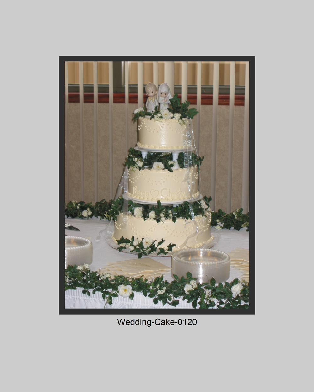 Wedding Cake Prints-120.jpg
