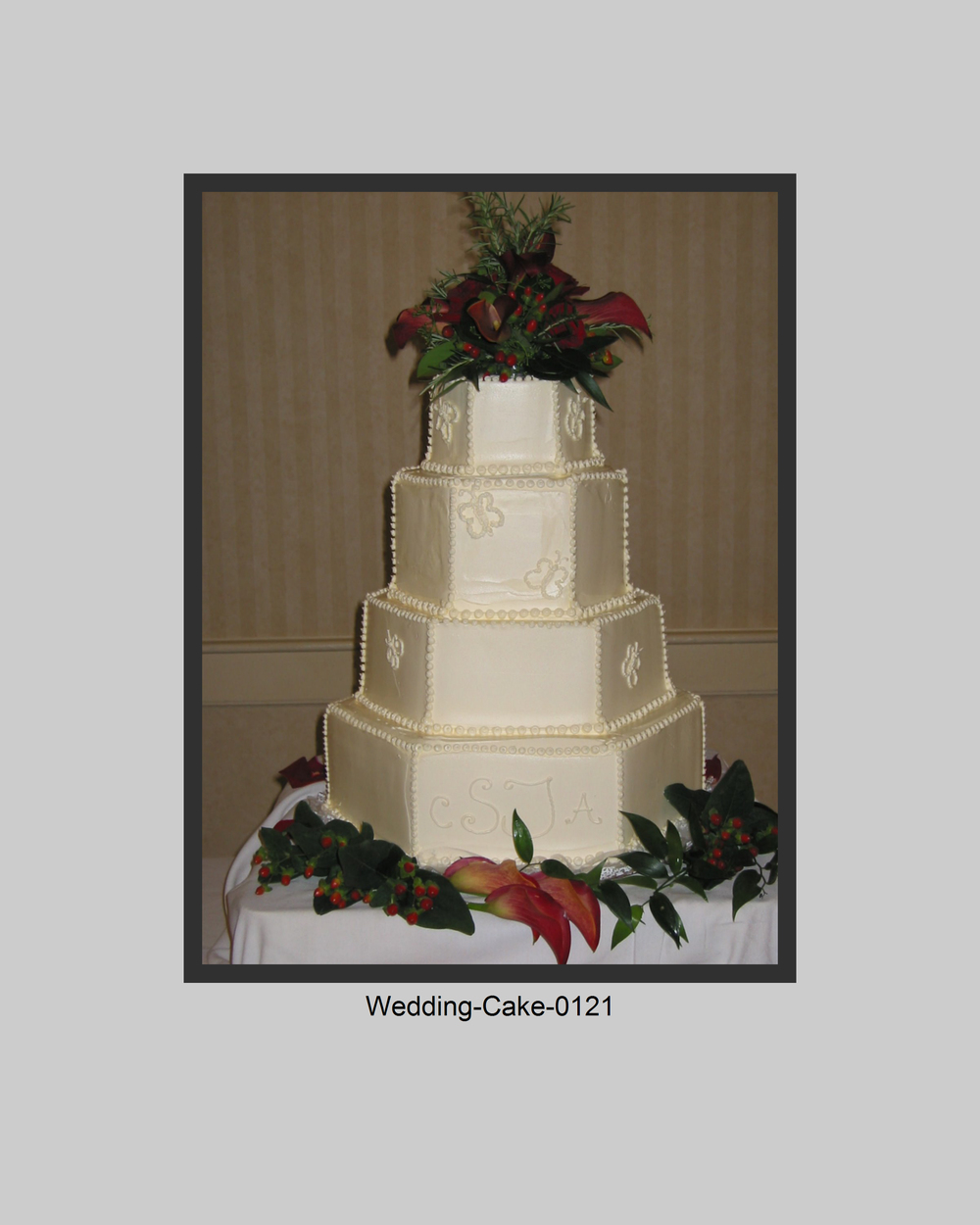 Wedding Cake Prints-121.jpg