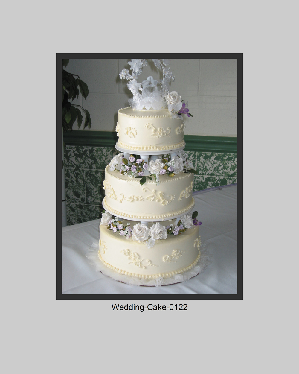 Wedding Cake Prints-122.jpg