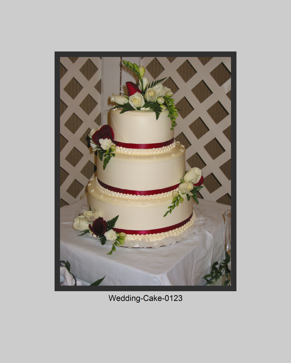 Wedding Cake Prints-123.jpg