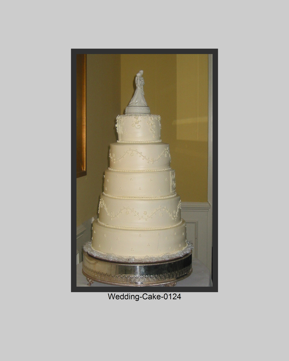 Wedding Cake Prints-124.jpg