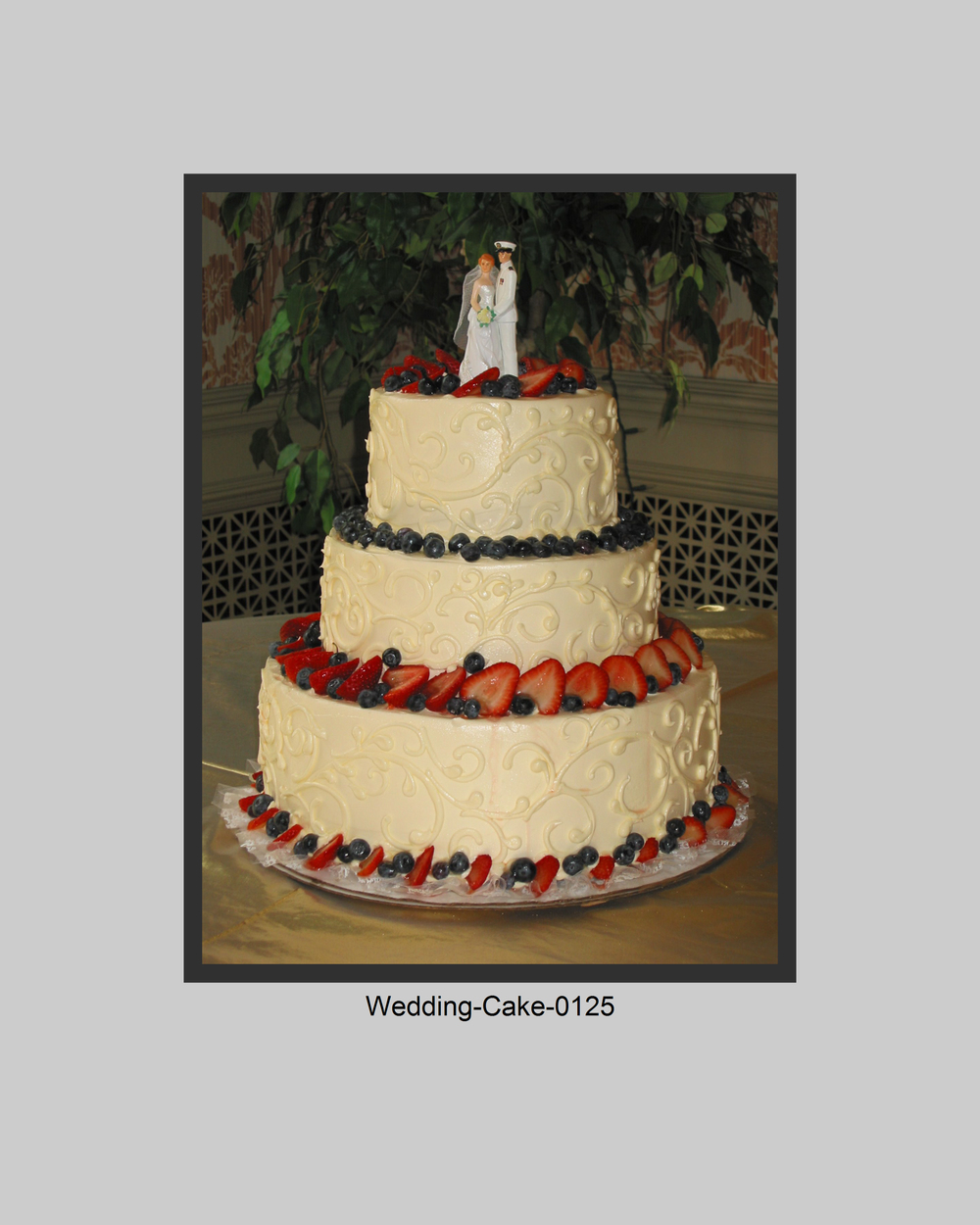Wedding Cake Prints-125.jpg