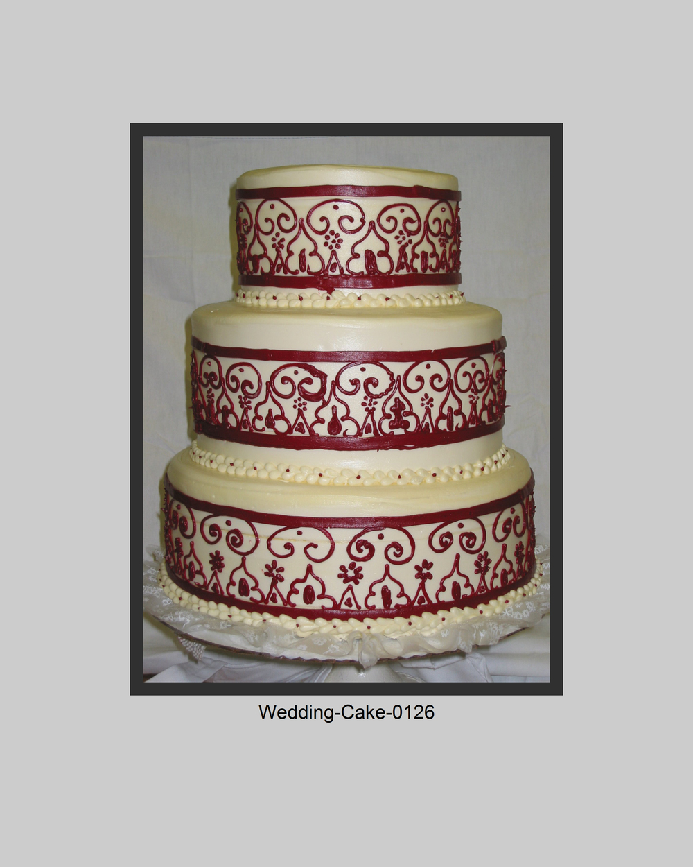 Wedding Cake Prints-126.jpg
