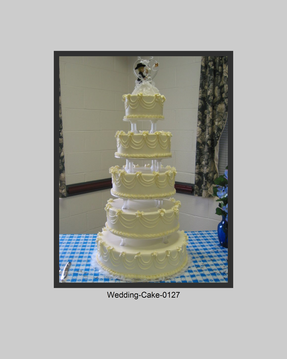 Wedding Cake Prints-127.jpg