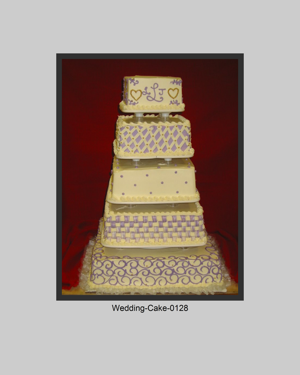 Wedding Cake Prints-128.jpg