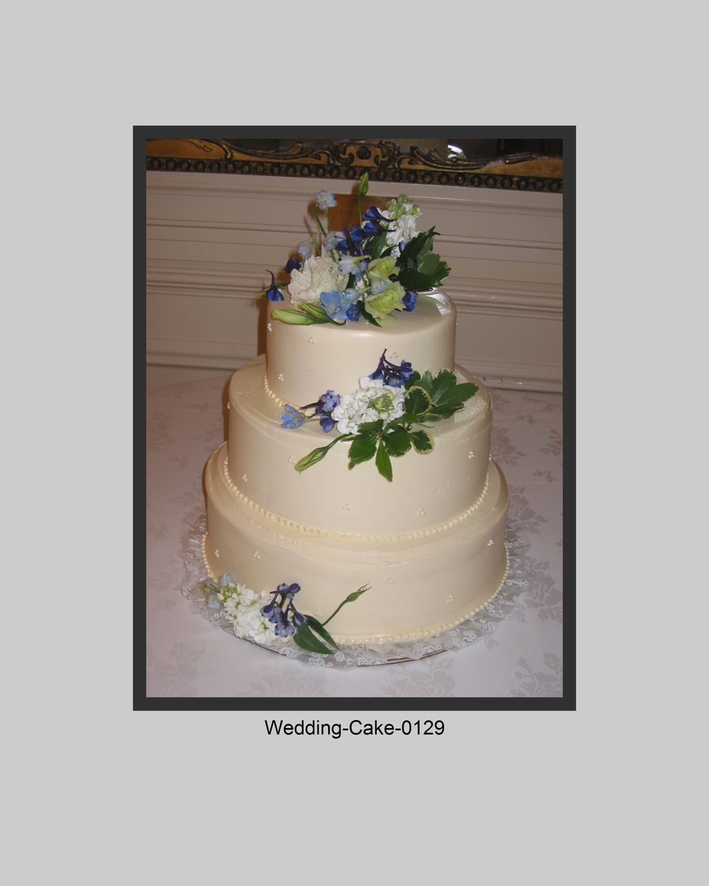 Wedding Cake Prints-129.jpg
