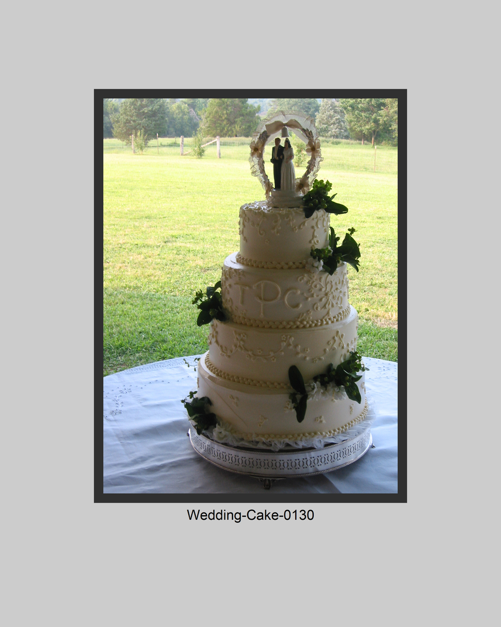 Wedding Cake Prints-130.jpg