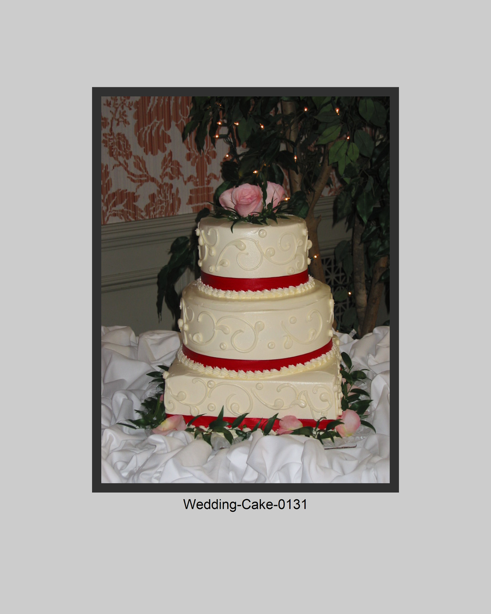 Wedding Cake Prints-131.jpg