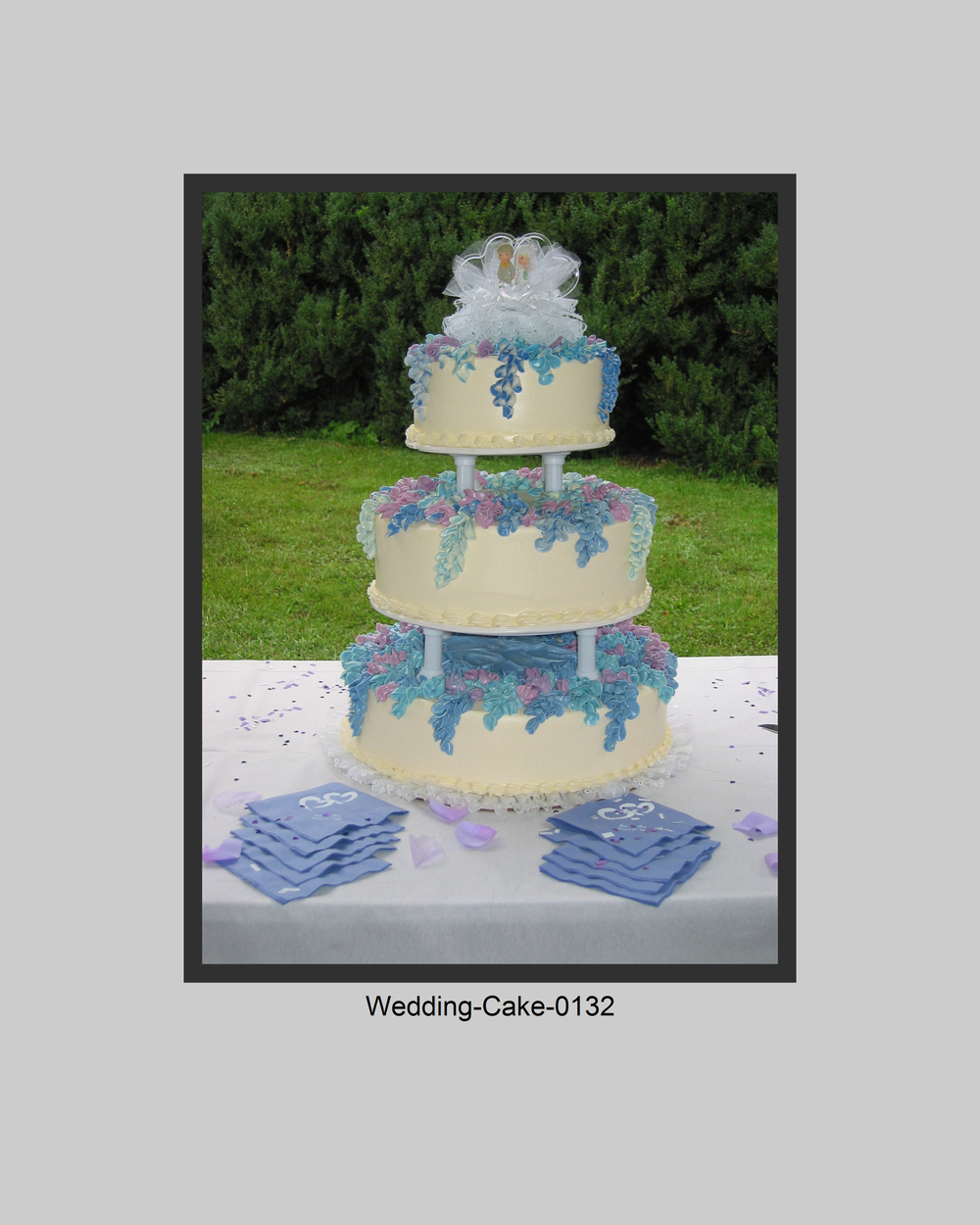 Wedding Cake Prints-132.jpg