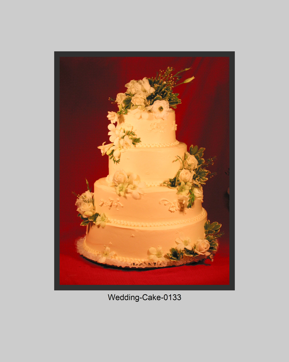 Wedding Cake Prints-133.jpg
