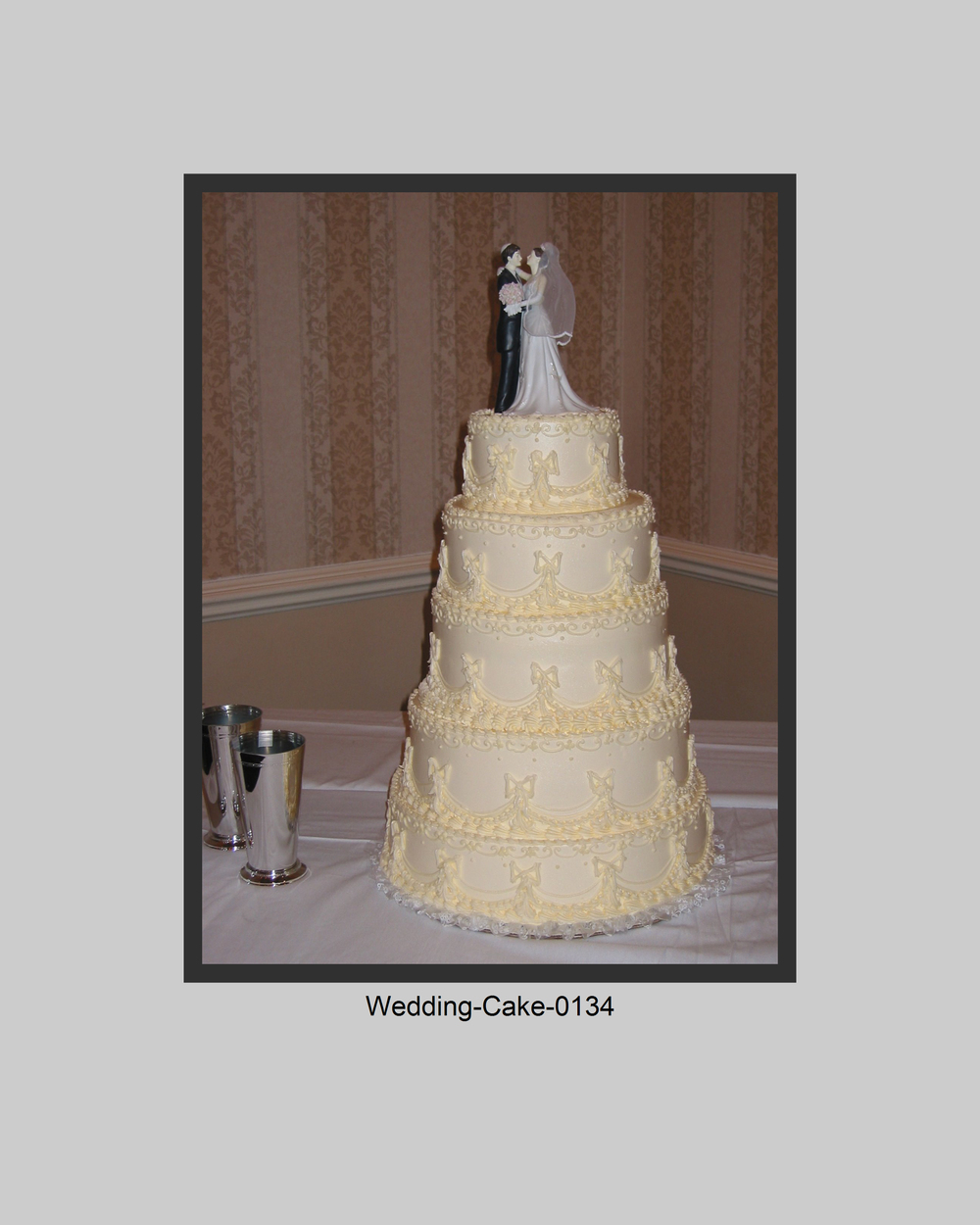 Wedding Cake Prints-134.jpg
