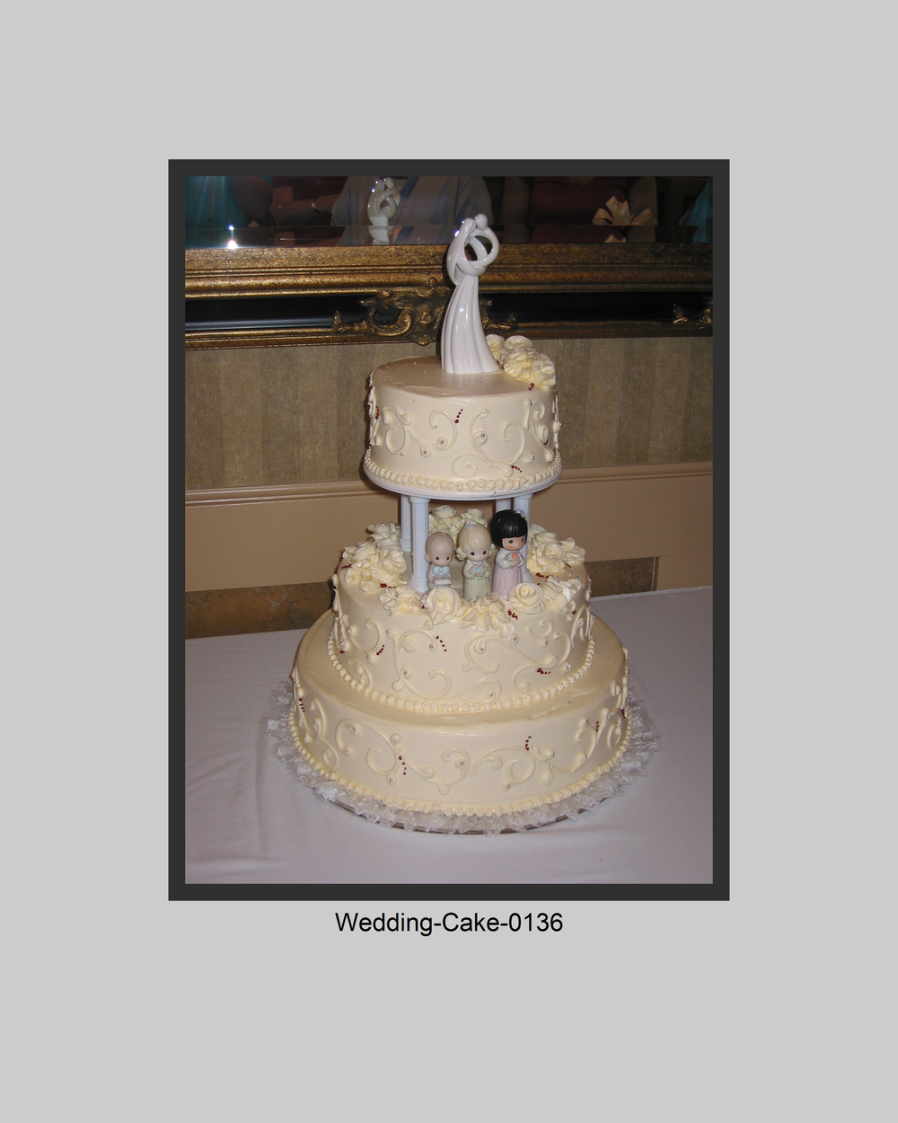 Wedding Cake Prints-136.jpg