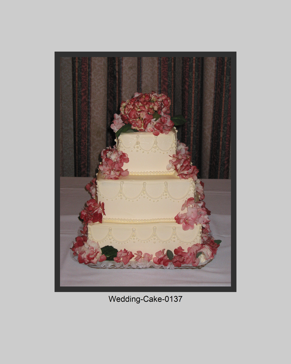 Wedding Cake Prints-137.jpg