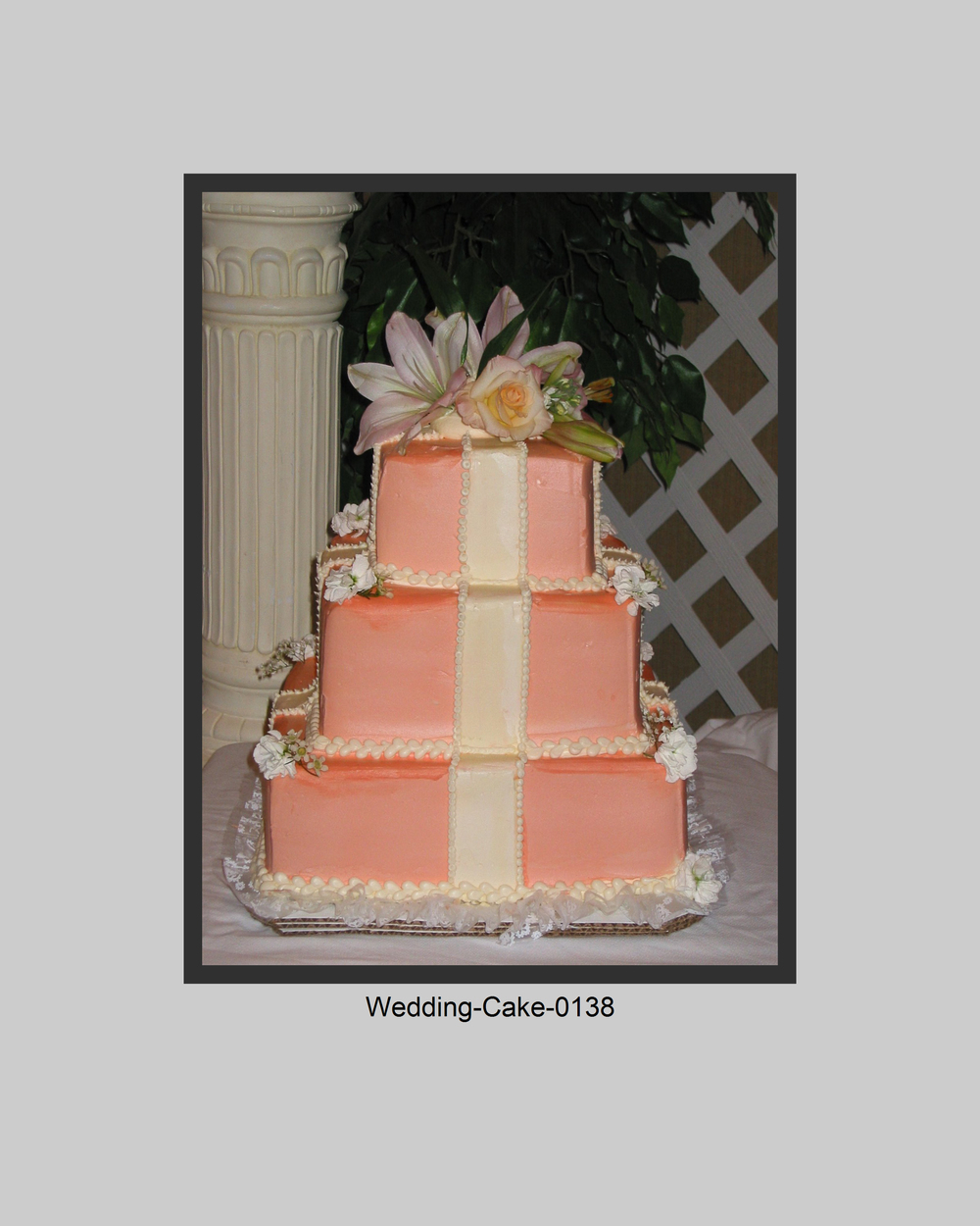 Wedding Cake Prints-138.jpg