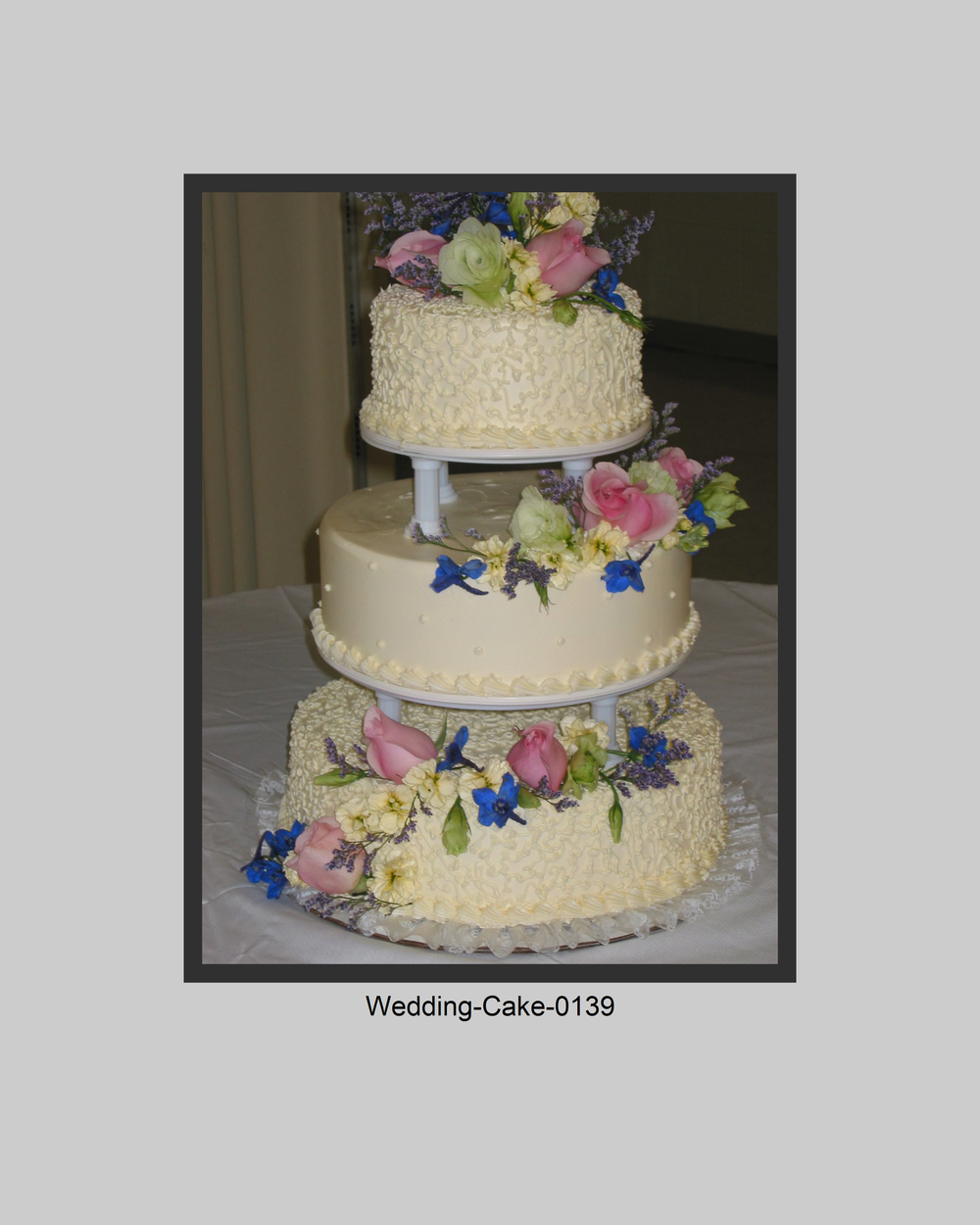 Wedding Cake Prints-139.jpg