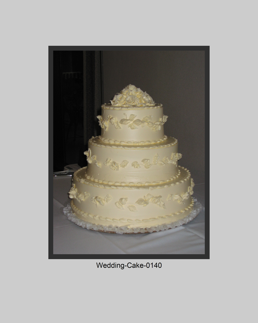 Wedding Cake Prints-140.jpg