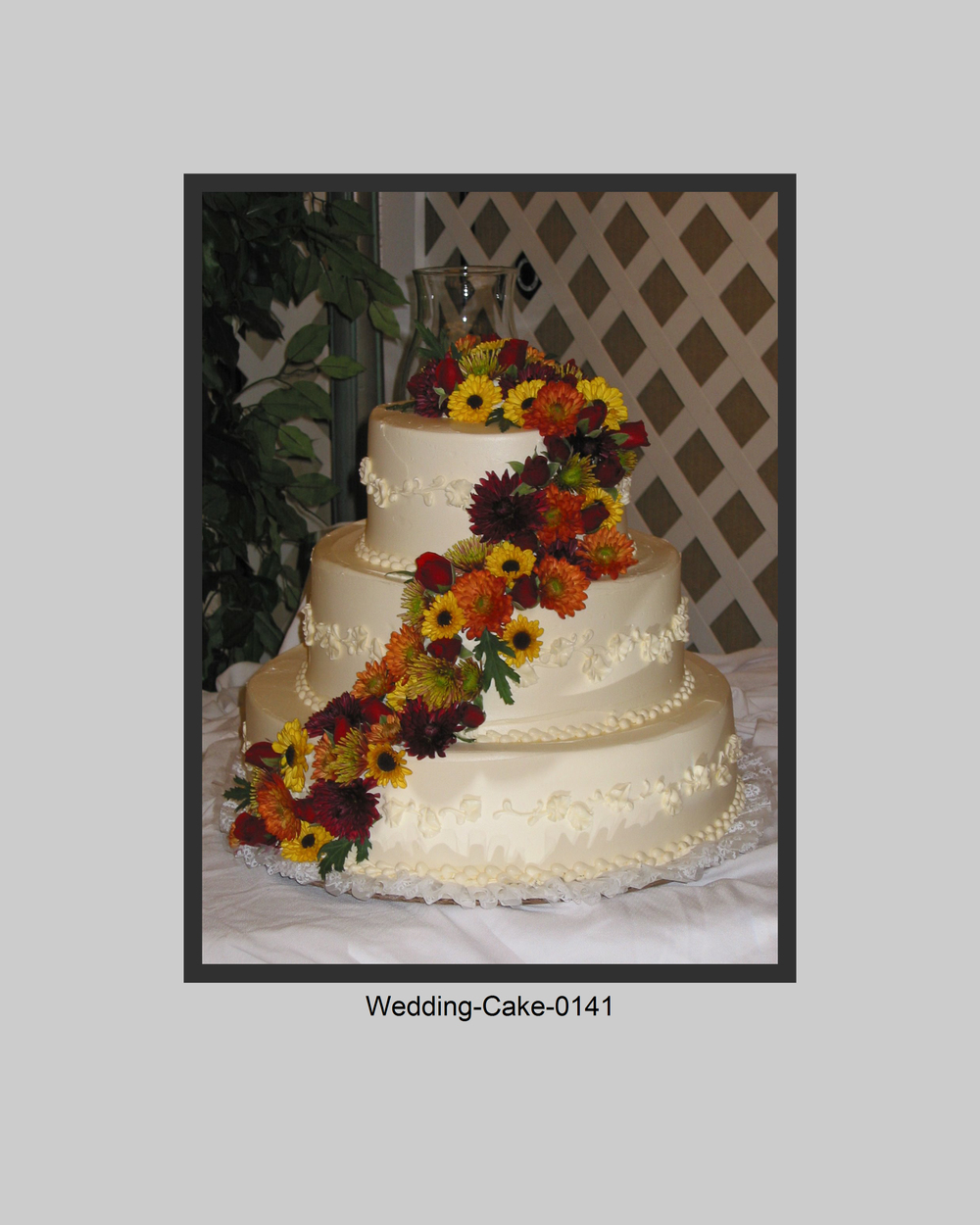 Wedding Cake Prints-141.jpg