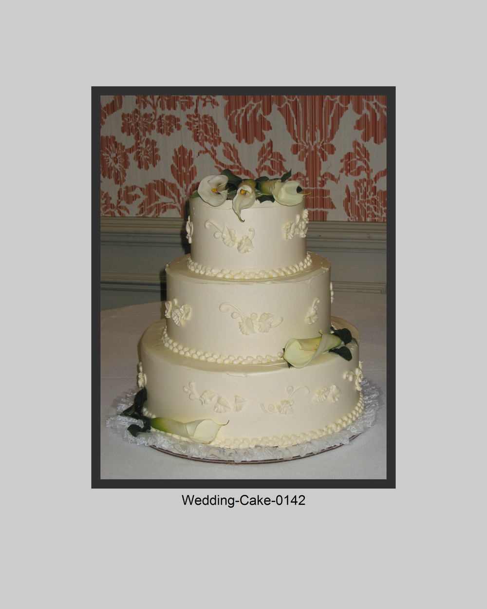Wedding Cake Prints-142.jpg