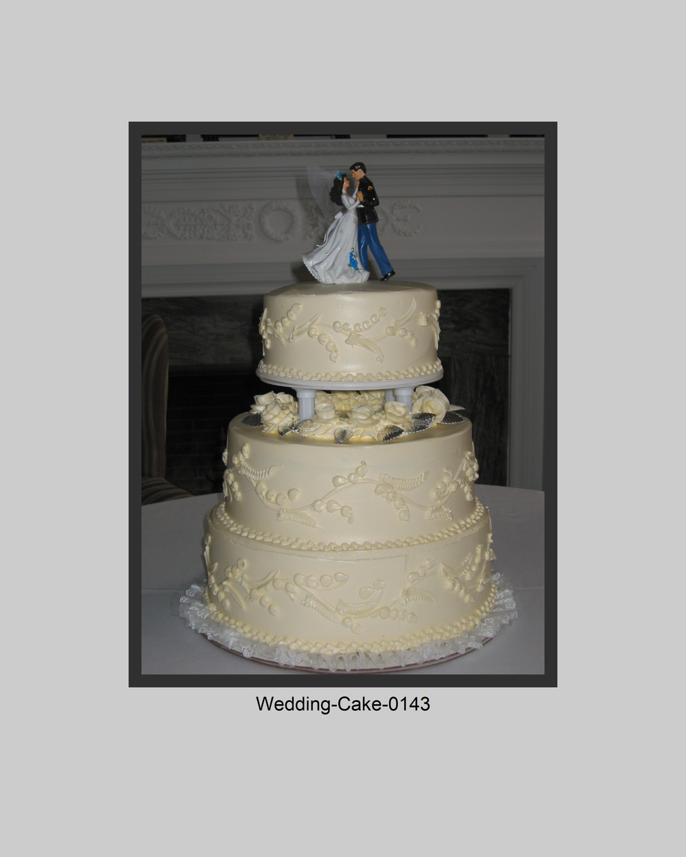 Wedding Cake Prints-143.jpg