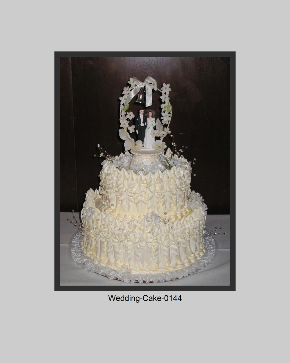 Wedding Cake Prints-144.jpg