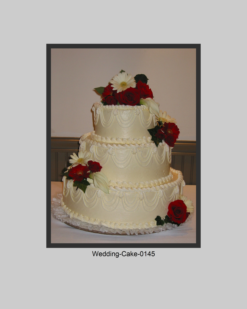 Wedding Cake Prints-145.jpg