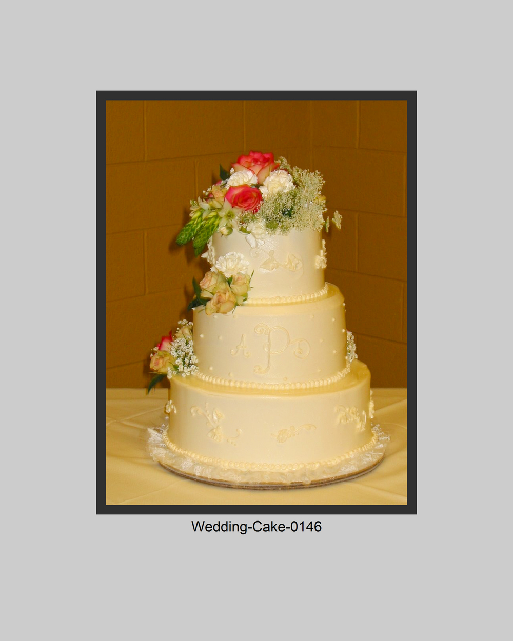 Wedding Cake Prints-146.jpg