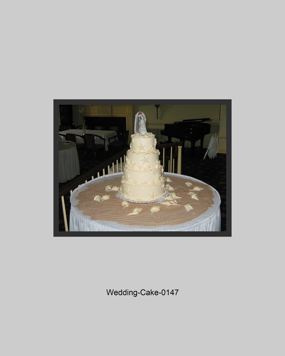 Wedding Cake Prints-147.jpg